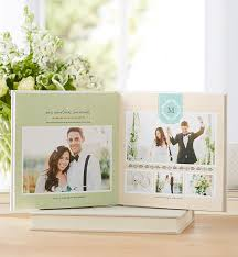 personalized album tell your story with shutterfly wedding photo books wedding