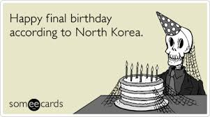birthday memes ecards someecards