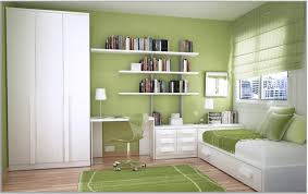 Bookshelf Design On Wall by Cool Bookshelf Ideas Latest Cool Bookcase Ideas Creative New In