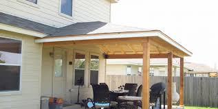 decks how to enclose a deck underdeck ceiling deck membrane