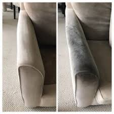 Furniture Upholstery Miami Miami Upholstery Cleaners 33 Photos U0026 35 Reviews Carpet