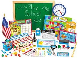 25 unique play school toys ideas on sensory toys