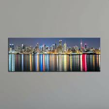 city home decor wall ideas wall art home decor wall art home decor murals