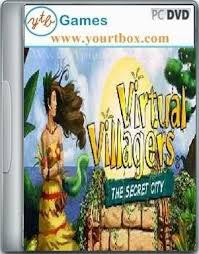 villagers 3 apk free villagers 3 the secret city free free