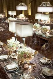 lamp centerpieces wedding centerpieces chicago image collections wedding