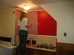 paint colors to match grey floors what with on pinterest brazilian