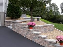 wall building in ma u2014 natural path landscaping