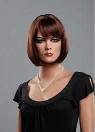 Bob Frisuren Vidal Sassoon by Great Vidal Sassoon Hair Style And Color My Style