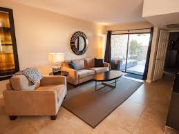 The Living Room Scottsdale Perfect Location In Old Town Scottsdale W Vrbo