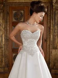 wedding dress 2012 style 2012 casablanca bridal