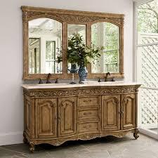 hypnotic country bathroom vanities sinks with antique bronze