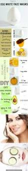 Face Mapping Acne Best 25 Acne Face Mask Ideas Only On Pinterest Face Treatment