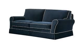 Sofa Modern Contemporary by Momentoitalia Italian Furniture Blog December 2016