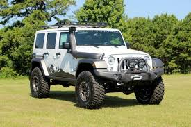 aev jeep rubicon 2017 jeep wrangler unlimited rubicon aev 20th anniversary mineola