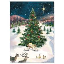 classic christmas classic christmas cards current catalog
