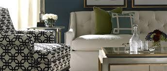 home decor stores grand rapids mi gorman s home furnishings interior design quality furniture