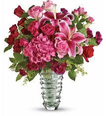 osu flowers promo code u2013 thin blog