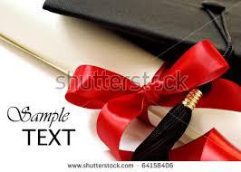graduation background stock images royalty free images u0026 vectors