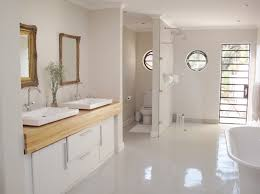 67 best bathroom floors images on pinterest dining area kitchen