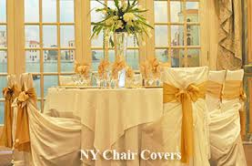 renting chairs for a wedding chair cover rentals 1 49 wedding chair covers sashes rental