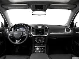chrysler jeep 2016 2016 chrysler 300c prices in uae gulf specs u0026 reviews for dubai