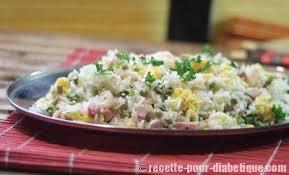 recette cuisine chinoise cuisine chinoise pour diabétiques et recettes diététiques