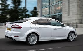ford mondeo titanium x hatchback cars pinterest ford mondeo