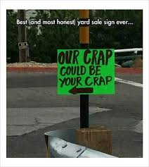Sign Memes - 10 fresh memes today 6 bring your kid to a family cing