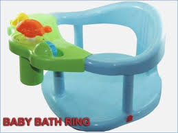 baby shower seat baby shower seat ba shower seat ba showers ideas with regard to