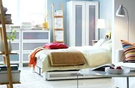make a room online make your own virtual bedroom design your own room online free