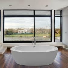 Home Decor Blogs Uk Bathtubs Remodel Style Designer Tub Chairs Uk Feminine Bathrooms