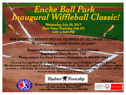 wiffle ball classic radnor pa official website
