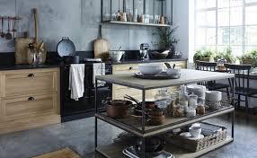 browse kitchen storage u0026 organization archives on remodelista
