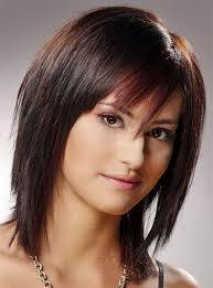 latest layered shaggy hair pictures the 25 best medium shag haircuts ideas on pinterest medium shag
