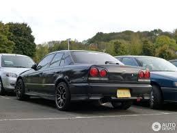 nissan sedan 2012 nissan skyline r34 sedan 20 october 2012 autogespot