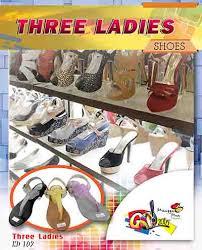 wedding shoes mangga dua manggaduasquare