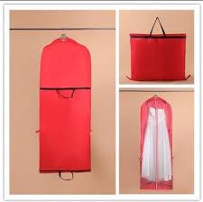 Wedding Dress Bag 2017 2016 Longest 150cm Wedding Dress Bag Clothes Cover Dust Bags