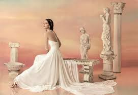 Budget Wedding Dresses Papilio Author At Papilio Boutique Wedding Dresses Page 4 Of 7