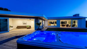 contemporary beach house with family layout 7 mallinder place