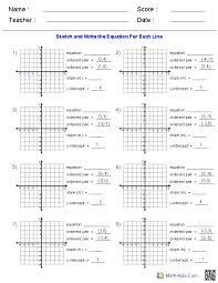 216 best algebra images on pinterest algebra algebra 1 and high