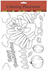 35 p2o thanksgiving fun images party supply