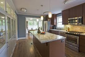 Galley Kitchen Designs Layouts Galley Kitchen Design Layout Small Double Sink Vanities Renovation