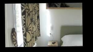 flaminio village bungalow park appartamento 31 capri deluxe