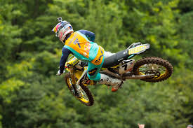 motocross news james stewart james stewart out for final two rounds motocross racer x online