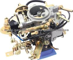 nissan 3000 engine caburator nissan engine problems and solutions