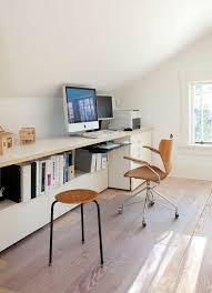 49 best cape cod attic solutions images on pinterest loft spaces