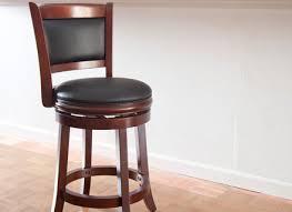 kitchen island table with stools kitchen island table with stools table mixed with bench and slip