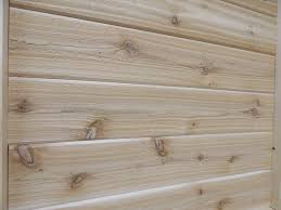 tongue and groove siding pine cedar cypress spruce