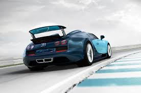 bugatti transformer bugatti sells 400th veyron 50 roadsters remain