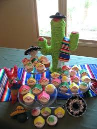 mexican baby shower shower hispanic baby shower ideas leslie erics mexican themed